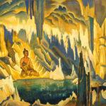 buddha the winner 1925